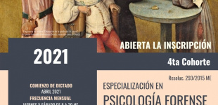E.-Forense-Afiche-Inscripcion-2021-Defintivo