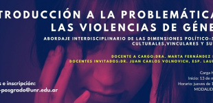 Clinica Psicoanalítica Con Adolescentes Y Marcas De Época